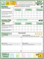 05-Z-ONOF-Assessment-PSHE.pptx