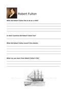 Robert-Fulton-Biography.pdf