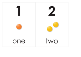 Wall-Cards-A5---Numbers-0-20-with-pictures-Square-REVISED.pdf