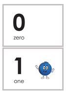 Wall-Cards-A5---Numbers-0-20-with-pictures.pdf