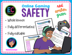 online-gaming-pshe.png