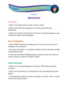 Task-2---clip-task.pdf