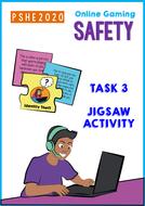 Task-3---Jigsaw.pdf
