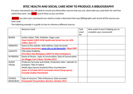 Bibliography-guide.docx