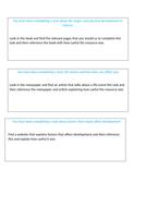 Bibiography-scenarios.docx