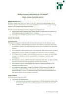 KS34-Mobile-Phones-Teachers'-Notes.pdf