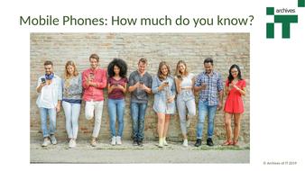 KS3-4-Mobile-Phones.ppt