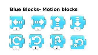 Blocks-for-Unplugged.pptx