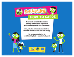 Lesson-2--Scratch-Jr-How-to-cards.pdf