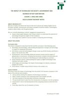 KS3_4-Impact-of-Technology-1950s-1960s_Teachers-Notes.pdf
