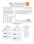 Big-Picture-Set-1_Printable.pdf