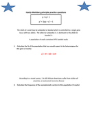 Hardy-Weinberg-practice-questions-STARS2.docx