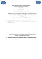 Hardy-Weinberg-practice-questions-CIRCLES.docx