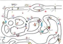 Transition-map.pdf