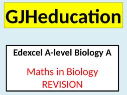 Edexcel-Maths-in-A-level-Biology-REVISION.pptx