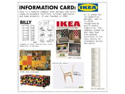 UNIT-07---Information-Cards-3.pdf