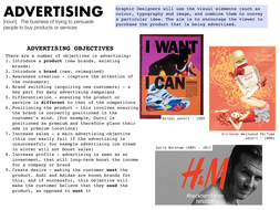 UNIT-07---Ad-Objectives.pdf