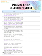 UNIT-07---Brief-Sheet.pdf
