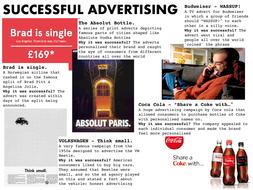 UNIT-07---Successful-Advertising.pdf