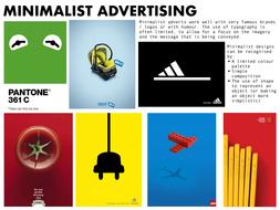 UNIT-07---Minimalist-Advertising-Info.pdf