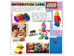 UNIT-07---Information-Cards-2.pdf