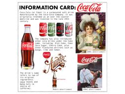 UNIT-07---Information-Cards-5.pdf