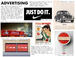 UNIT-07---Advertising-Info.pdf