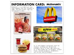 UNIT-07---Information-Cards-1.pdf