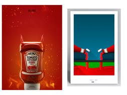 UNIT-07---Heinz.pdf