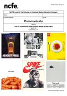 Unit-07---BOOKLET.pdf