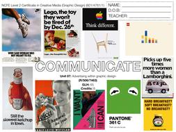 UNIT-07---COMMUNICATE---Cover.pdf