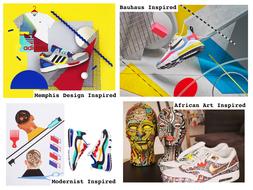 UNIT-07---NIKE-DESIGN-INSPIRED.pdf