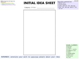 UNIT-07---Initial-Ideas-Sheet.pdf