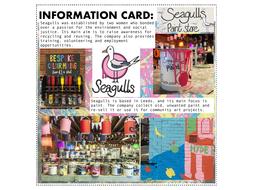 UNIT-07---Information-Cards-4.pdf