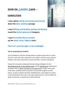 Haunted-Castle---Guide.pdf