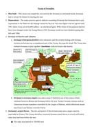 Treaty-of-Versailles.docx