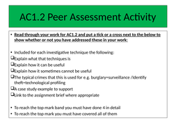 Peer-Assessment-Activity-AC1.2.pptx