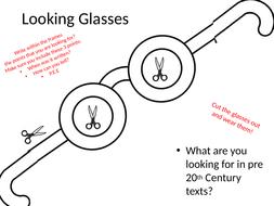 Examiners-Glasses.pptx