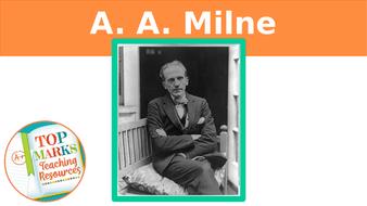 A.A.-Milne.pptx