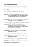 Shakespeare-Class-Assembly-Script.docx