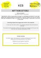 LP--KS3-mythbusters---periods.pdf