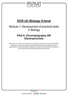 PAG-06---Chromatography-OR-Electrophoresis.pdf