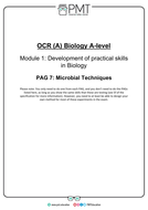 PAG-07---Microbial-Techniques.pdf