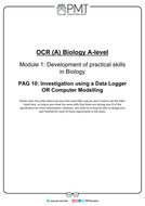 PAG-10---Investigation-using-a-Data-Logger-OR-Computer-Modelling.pdf