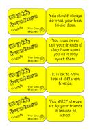YGM-Myth-Busters---Friends-KS2.pdf