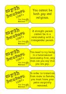 YGM---Myth-Busters-LGBT.pdf