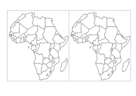 Lesson-Six-africa-blank-map.docx