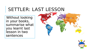 Lesson-Four-Continents.pptx