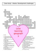 2b.-Alaska-crossword-challenges-2-AQA.docx