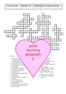 2c.-Alaska-Oil-crossword-challenges-and-opportunities-AQA.docx